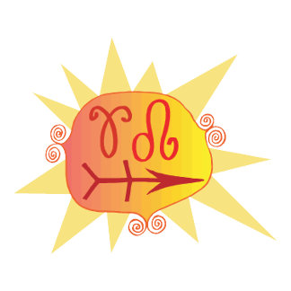Fire Horoscope Astrology Zodiac Sign