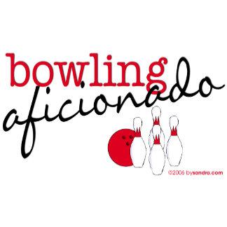 Bowling Aficionado