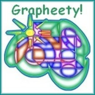 Grapheety!