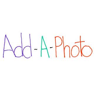 ADD-A-PHOTO
