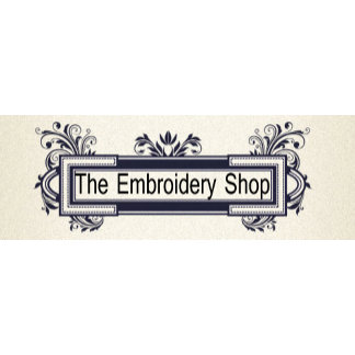 The Embroidery Shop