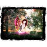 twilight angel w  blk border.jpg