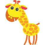 am_giraffeeCute2.png