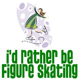 SkateChick Rather