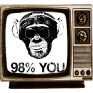 98 % YOU