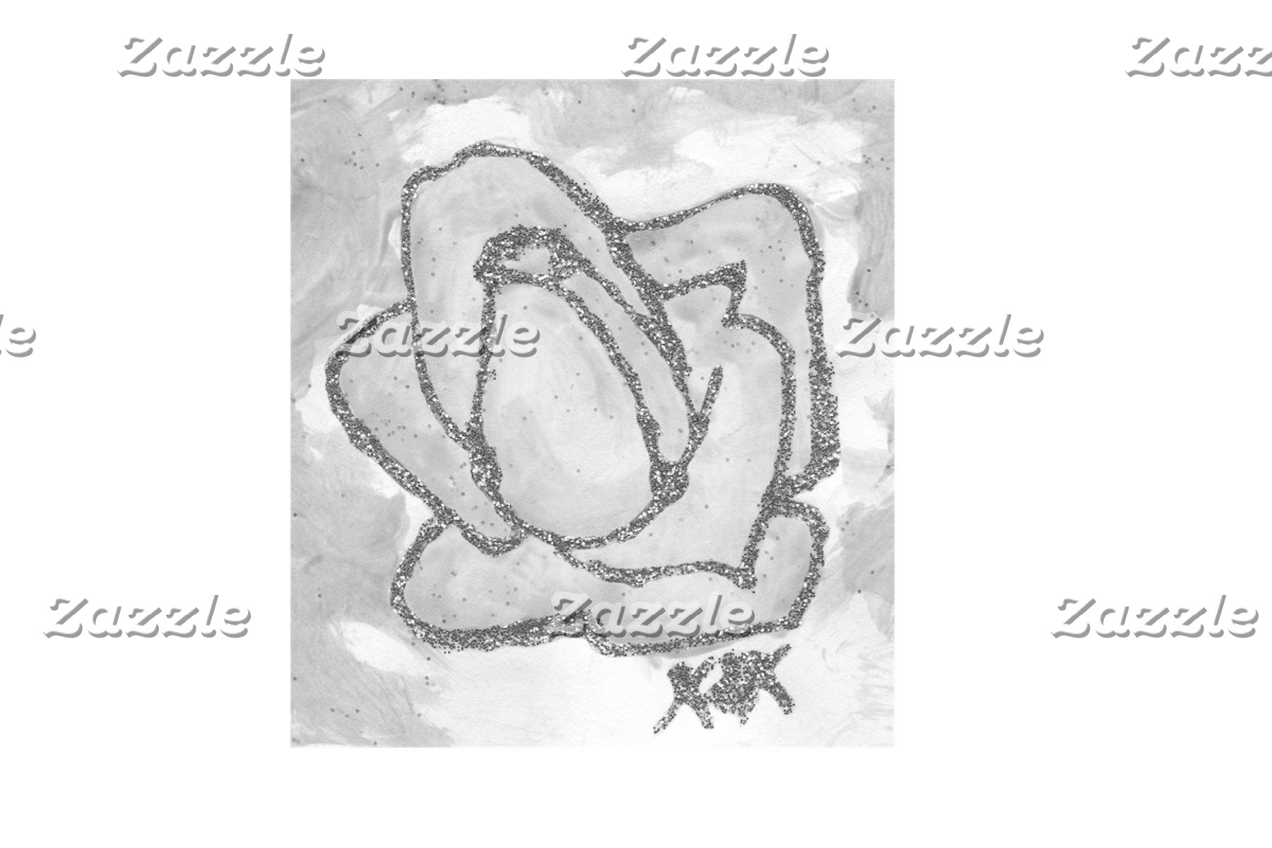 Silver Rose Designs