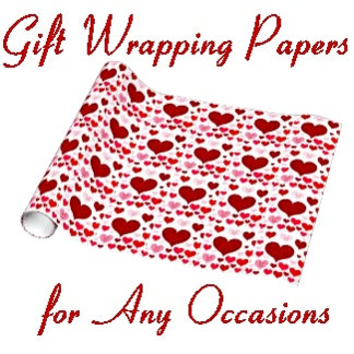 Gift-Wrap-Paper,Wrapping-Paper,Gift-Wrap-Paper