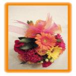 lovely framed floral bouquet.jpg