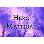 HeroMaterialFinal.png