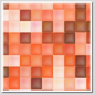 QUILT Collection