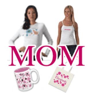 ::MOM::