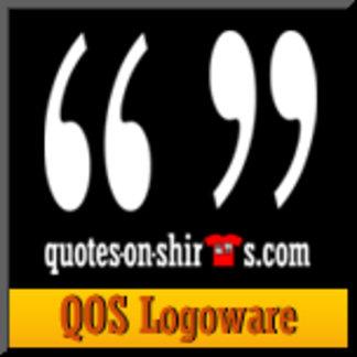 QOS LogoWare