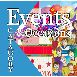Events/Occassions