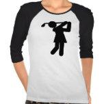 woman_golfer_golfing_symbol_tshirts-r9b208bbe167f4
