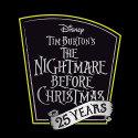Disney's Nightmare Before Christmas