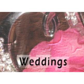 Weddings/Engagements/Anniversaries/Communions