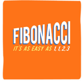 Fibonacci It's as Easy as 1,1,2,3