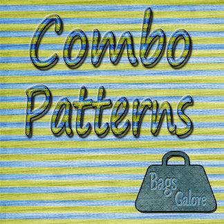 Combo Patterns