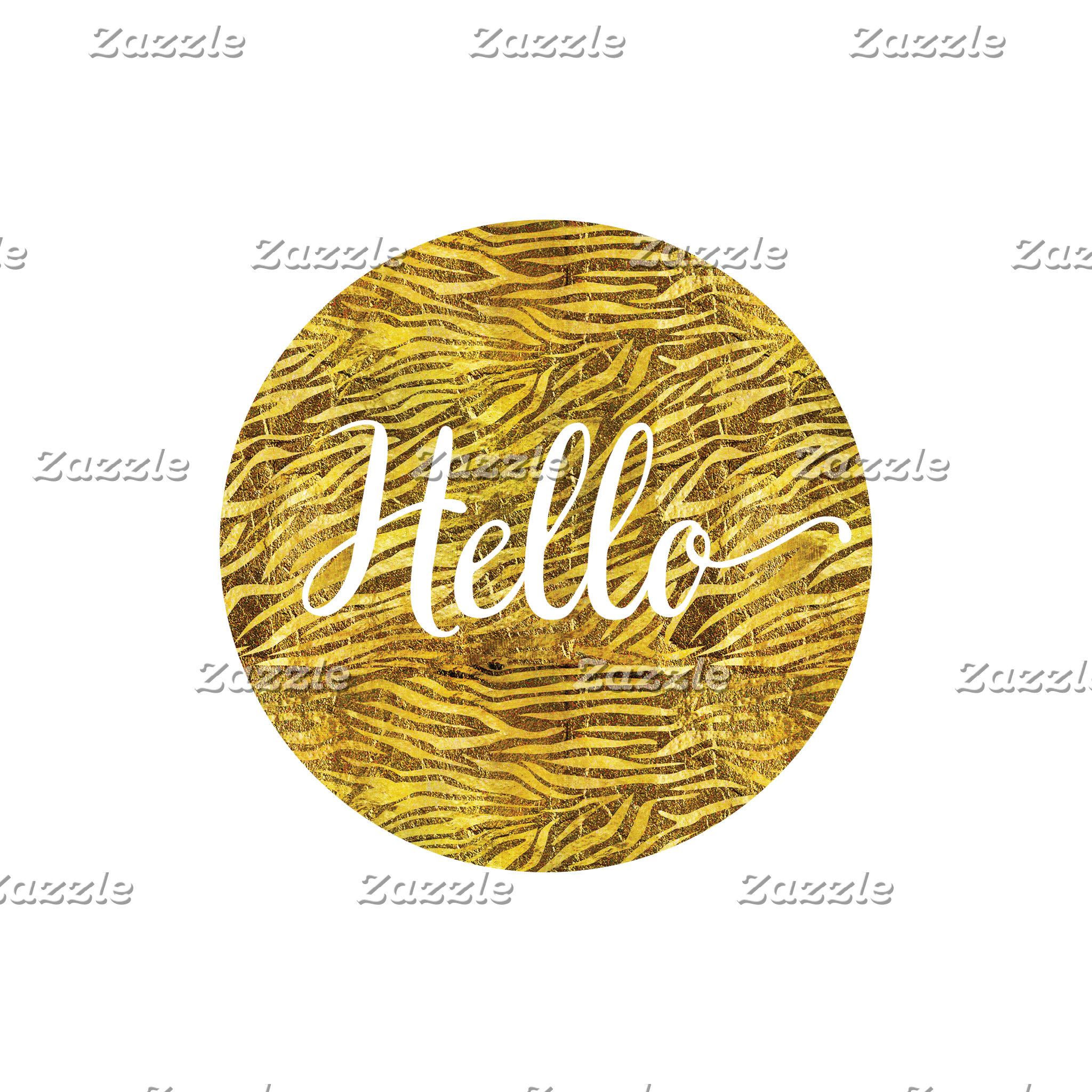 Hello Reversible