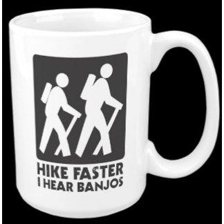 Coffee & Beer Mugs