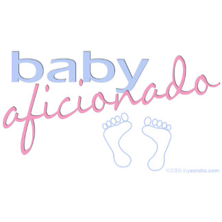 Baby Aficionado