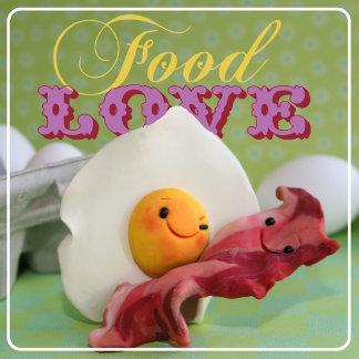 Food Love