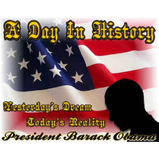 A Day In History