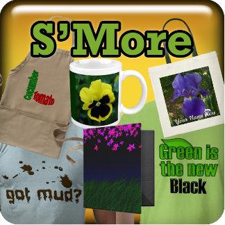 S'More Designs