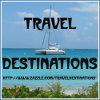 traveldestinations gifts style=