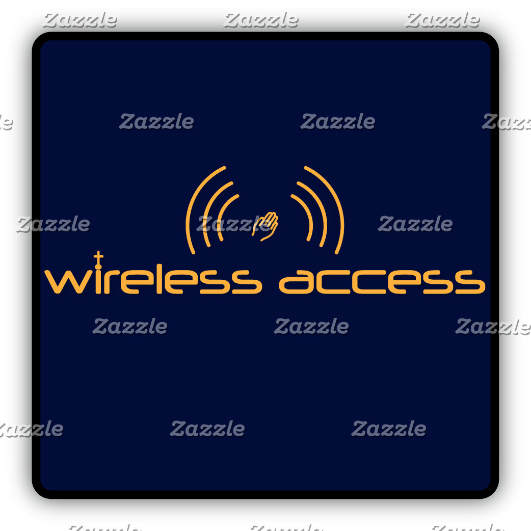 Wireless Access
