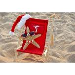 christmas star on chair.jpg