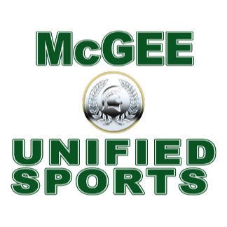 McGee Unified Sports Store