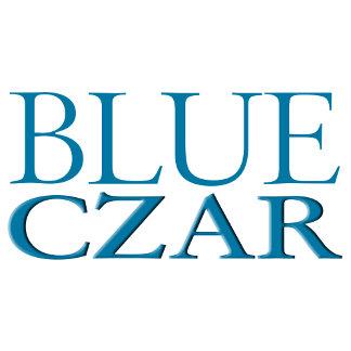 Blue Czar