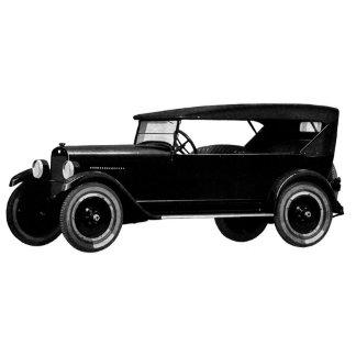 Automobile Autos Cars Vintage Classic