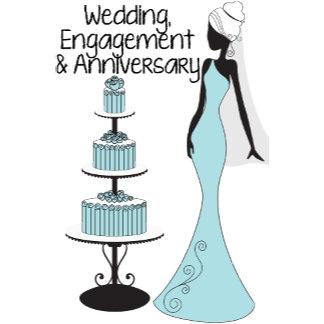 Wedding, Engagement & Anniversary