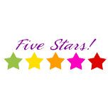 five stars!.gif
