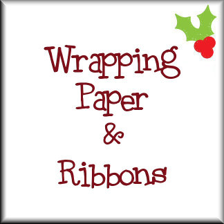 Paper and Ribbon