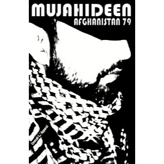 Mujahideen Afghanistan 79