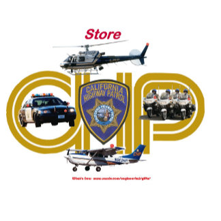 Police CHP