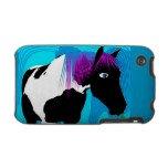 colorful_paint_iphone_3g_3gs_case_speckcase-p17683