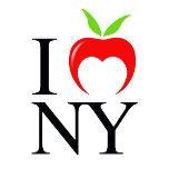 I Love NY b.png