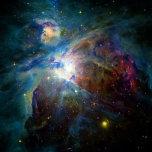 Orion 3.jpg
