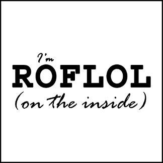 ROFLOL