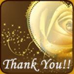 thankYou.png