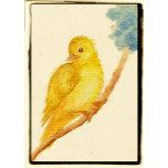 yellowbirdtextures.png