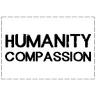 Humanity & Compassion