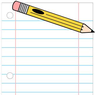 Crayons + Pencils