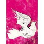 2_75_tba_winner_dove_of_a_women_greeting_card-p137