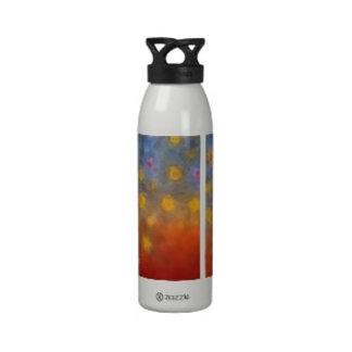 Water Bottles & Mugs