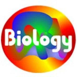 Biology Sphere